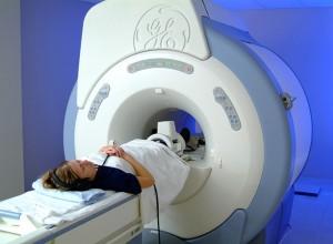 Пройти МРТ в Подольске