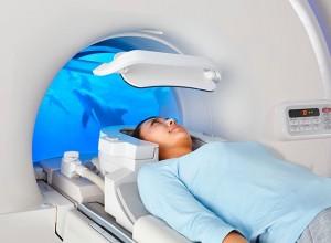 Проведение МРТ в Зюзино
