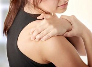 Сделать МРТ плечевого сустава в Чертаново