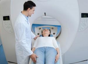 МРТ на варшавке