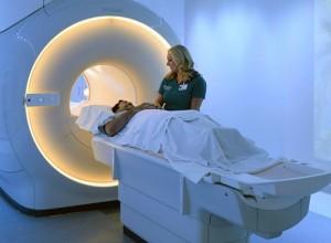 Проведение МРТ в Домодедово