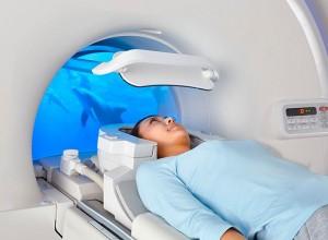 Где сделать МРТ головного мозга в Москве