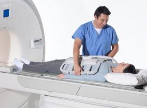 Где сделать МРТ позвоночника в Москве