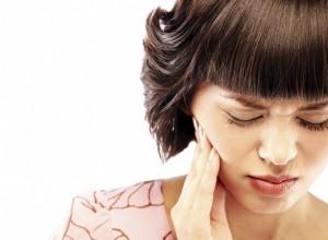 Сделать МРТ челюстного сустава в Чертаново