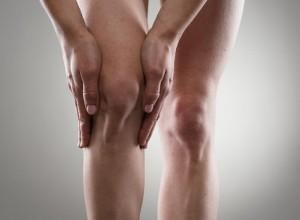 МРТ коленного сустава в Чертаново
