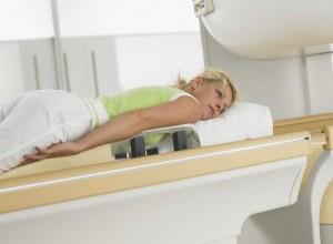 МРТ молочных желез в Чертаново