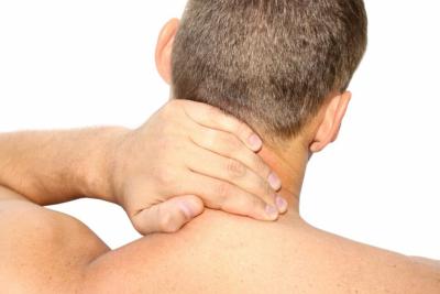 Панические атаки при шейном остехондрозе