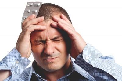 Паразиты в мозгу: цистицерк, эхинококкоз и токсоплазмоз